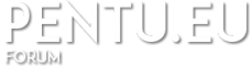 Pentu.eu - Forum